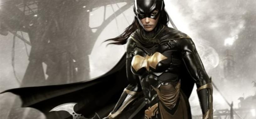 Batman lucharía contra la injusticia que supone el pase de temporada de 'Arkham Knight'