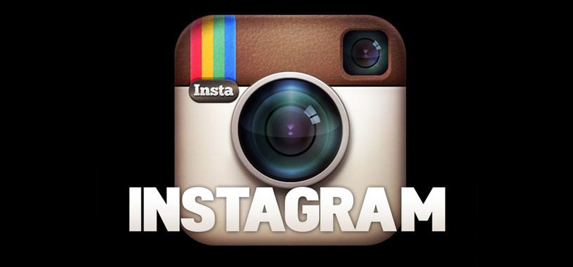 Instagram estrena una cuenta global para contenidos en español
