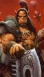 'World of Warcraft' pierde 3 millones de suscriptores en seis meses