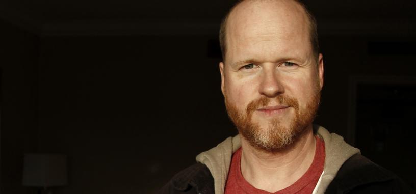 Una Batman de la época victoriana protagonizará el nuevo cómic de Joss Whedon