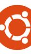 Un teléfono con Ubuntu puede ganar a Windows 10 en ser el primero en usarse como un PC