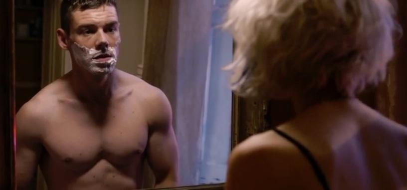 Descubre qué son los 'Sense8' en el tráiler de la nueva serie de los hermanos Wachowski