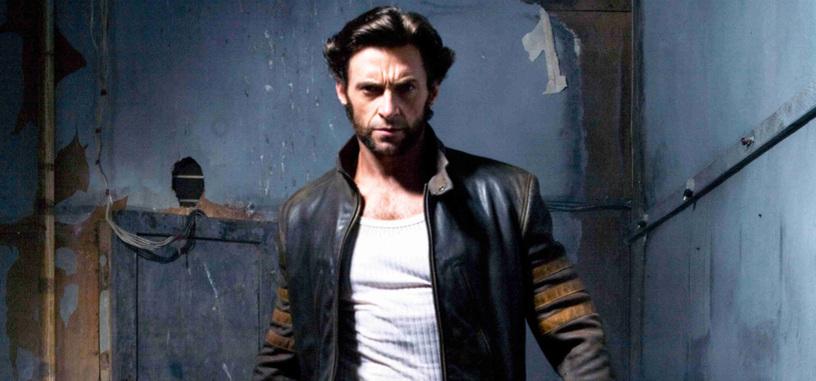 'El viejo Logan' será la despedida de Hugh Jackman como Lobezno