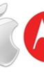 Apple gana el caso de las patentes de 'deslizar para desbloquear' en Alemania