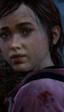 La HBO producirá una serie basada en 'The Last of Us' del creador de 'Chernobyl'
