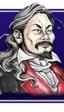 El exproductor de Castlevania presenta su nuevo proyecto 'Bloodstained: Ritual of the Night'