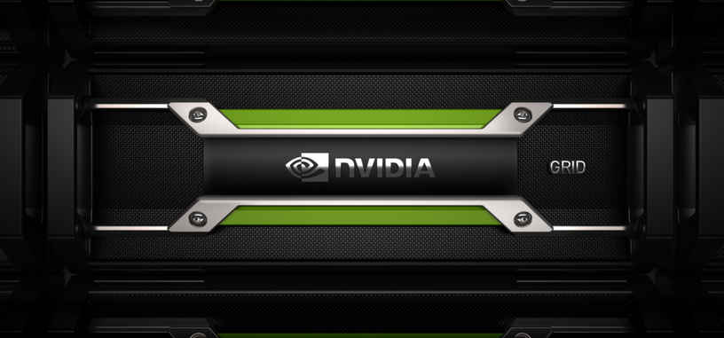 Los 1080p a 60fps llegan al streaming de las Nvidia SHIELD