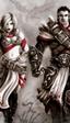 'Divinity: Original Sin Enhanced Edition' llegará a Xbox One y PlayStation 4