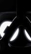 La versión comercial de Oculus Rift necesitará una tarjeta gráfica potente