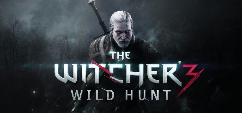 'The Witcher 3' ya ha vendido 6 millones de copias, con un presupuesto de 73 M€