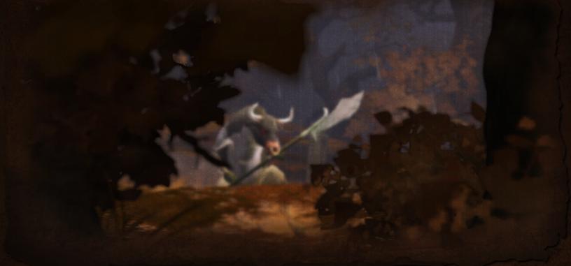 El vacocalipsis ha llegado a Diablo III