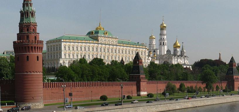Una herramienta de Facebook te dirá si le has dado me gusta a una página controlada por el Kremlin