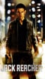 Amazon está preparando una serie basada en las novelas de 'Jack Reacher'