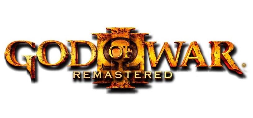 Reserva 'God of War III Remastered' para conseguir un fondo animado y alquileres en PS Now