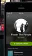 Spotify pide disculpas por los cambios a su política de privacidad