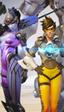 Blizzard quiere que conozcamos un poco mejor a los personajes de 'Overwatch' con estos vídeos