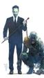 El cómic 'Empire of the Dead' de Marvel y George Romero será serie de TV