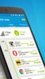 Opera Max ahora permite monitorizar el uso de la Wi-Fi y bloquear aplicaciones