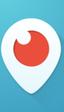 La aplicación de retransmisiones en directo Periscope llega a Android