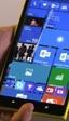 La última versión beta de Windows 10 Mobile introduce un modo de uso a una mano