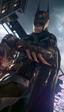 'Batman: Arkham Knight' tendrá este contenido exclusivo para PlayStation 4