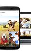 Google Fotos te trae almacenamiento ilimitado y gratuito de tus fotos y vídeos