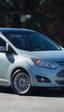 Ford sigue el ejemplo de Tesla y no cobrará por usar sus patentes de vehículos eléctricos