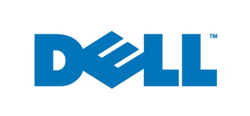 Dell será el primer fabricante de PCs en adoptar un estándar de carga inalámbrica