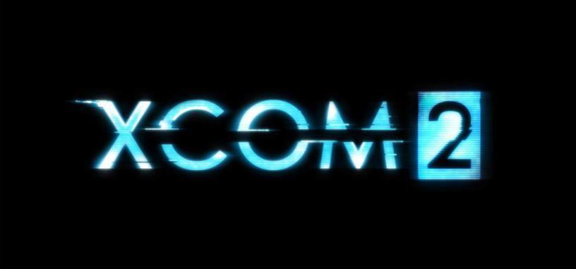 Análisis: 'XCOM 2', retomando la lucha contra los alienígenas