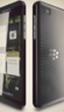 La primera actualización de BlackBerry 10 mejora la duración de la batería