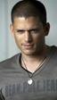 'Prison Break' podría volver a la televisión como miniserie