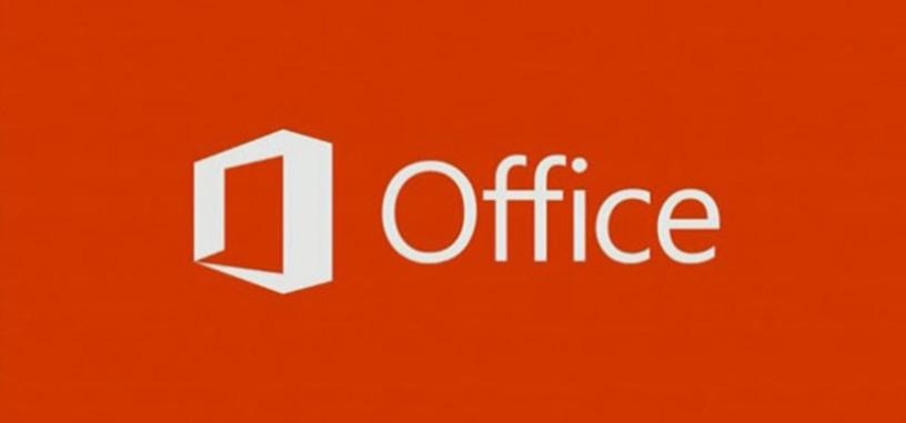Microsoft proporciona una solución temporal a una vulnerabilidad de Word