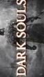 'Dark Souls III', estas podrían ser las primeras imágenes y detalles del juego