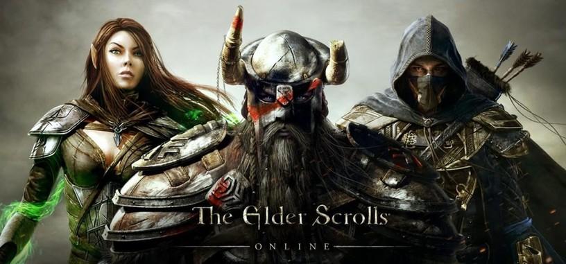 Los nuevos videojuegos de la semana (8 a 14 de junio)
