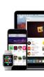 Apple unifica sus programas de desarrollador en uno solo: llega Apple Developer Program