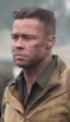 Brad Pitt trata de ganar la guerra en Afganistán en el tráiler de 'Máquina de Guerra'