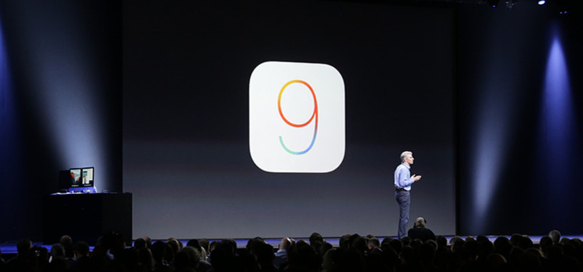 Ya disponibles las actualizaciones a iOS 9.2, OS X 10.11.2, tvOS 9.1 y watchOS 9.2