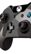 Hay nueva Xbox One con 1 TB de disco duro y nuevo mando
