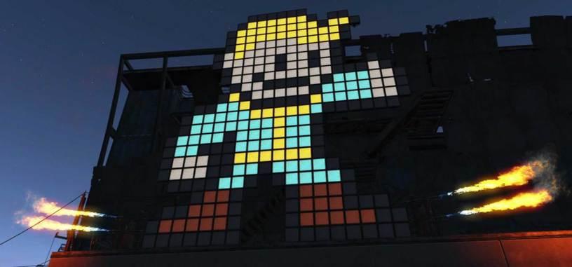 Bethesda en el E3: Fallout 4, Dishonored 2, Doom y algunas sorpresas