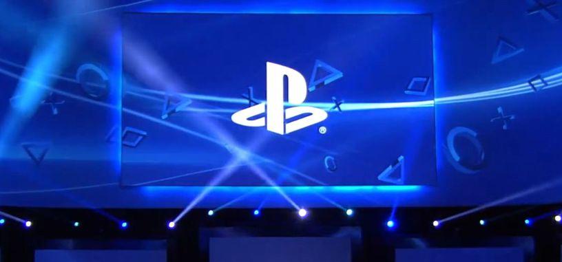 Project Morpheus cambia de nombre y los periféricos de PS4 llegan en nuevos colores