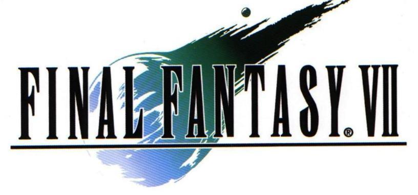 'Final Fantasy VII Remake' se hace oficial y viene con tráiler