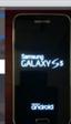 Un fallo en los teléfonos Samsung Galaxy los puede convertir en aparatos de escucha remota