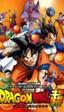 'Dragon Ball Super' ya cuenta con póster en el que aparecen dos nuevos personajes