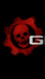 Hazte con toda la saga 'Gears of War' gracias a 'Gears of War Ultimate Edition'