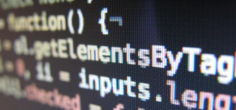 Un sistema de aprendizaje automático permite identificar a un programador por su código