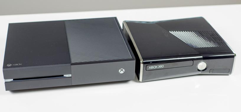 Sony no cree que pueda ofrecer retrocompatibilidad en la PS4: Xbox One gana el asalto