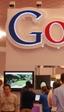 Google permitirá a los anunciantes mostrar publicidad específica para ciertos e-mail