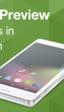 Sony añade soporte a Android M Developer Preview para algunos de sus dispositivos
