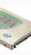 Los precios de los SSD se igualarán al de los discos duros en menos de dos años
