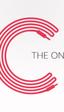 El teléfono OnePlus 2 incluirá un conector USB Type-C
